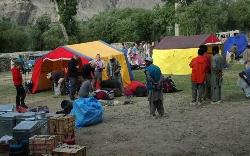 Karakorum 2006 0107 2 800x500