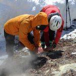 Hohenbergsteigen Skitour Kamtschatka 03