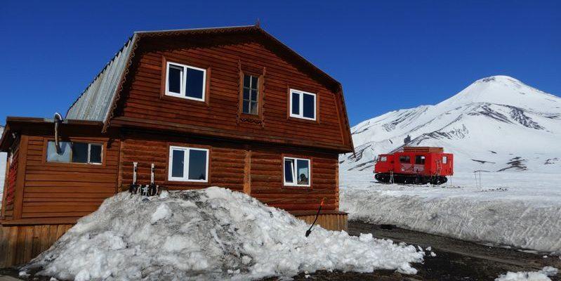 Hohenbergsteigen Skitour Kamtschatka 05